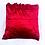 Thumbnail: Decorative Cushions - Assorted Colours