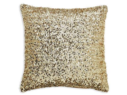 Decorative Cushions - Assorted Colours