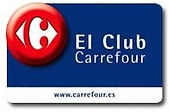 Club Carrefour ahorrar en gasolina