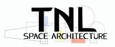 宇宙建築学サークルTNLロゴ.png