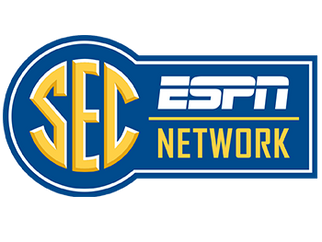 OKG Partners with SEC Network to produce Championship Programming