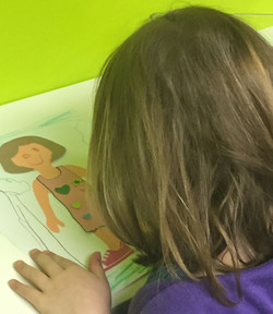 Pre-School Learning