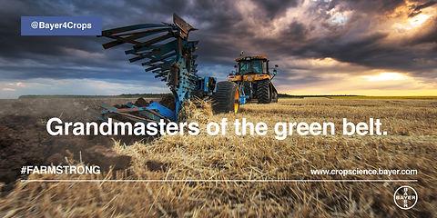 Bayer #farmstrong small6.jpg