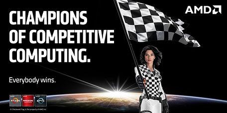 AMD_Poster1.jpg