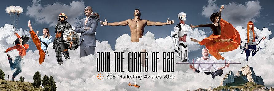 B2B_Giants_Master_Group_3to1_1280px.jpg