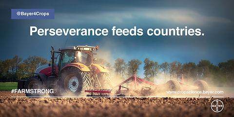 Bayer #farmstrong small12.jpg
