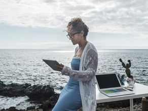 Is cloud HR the key to better employee experiences in the digital era?