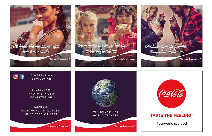 Coke Facebook Campaign_Page_21.jpg