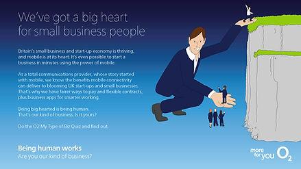 106562_d6_O2_Business_Concepts_Page_21.j