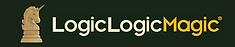 LLM_Logo+Mogic.png