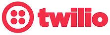 Twilio_Logo.jpg