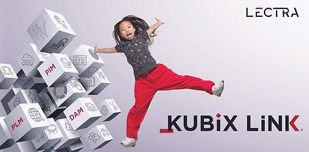 Kubix_Link_Final2_Kids_Linkedin.jpg