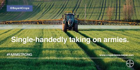 Bayer #farmstrong small8.jpg