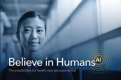 SAS_BIH_Healthcare.jpg