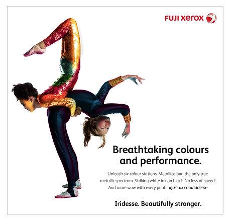 Fuji Ads1.jpg