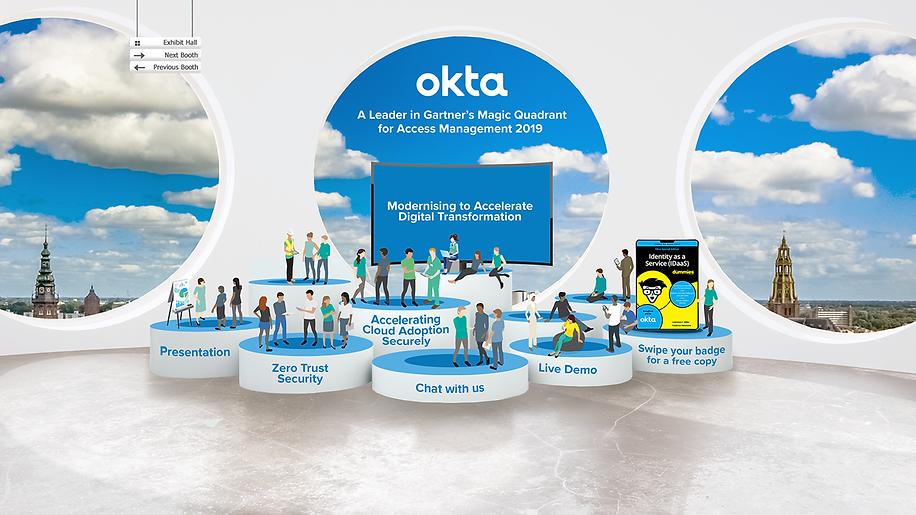 Okta_Virtual_Event_Stand.png