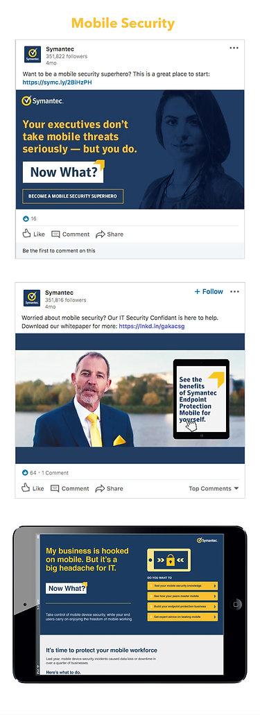 Symantec_Mobile_Security.jpg