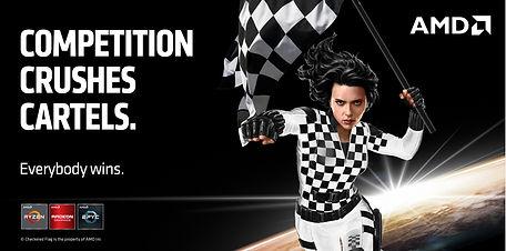 AMD_Poster2.jpg