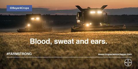 Bayer #farmstrong small10.jpg