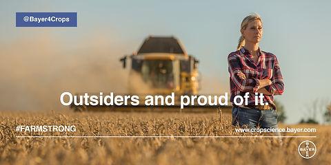 Bayer #farmstrong small11.jpg