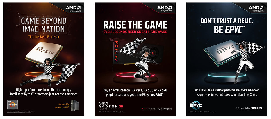 AMD_Poster_Product.jpg