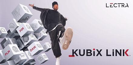 Kubix_Link_Final2_Shoes_Linkedin.jpg