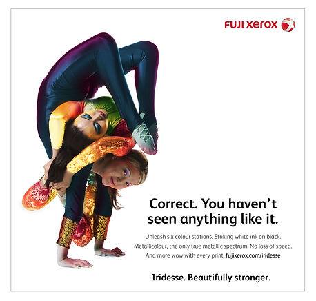 Fuji Ads2.jpg