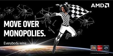 AMD_Poster4.jpg