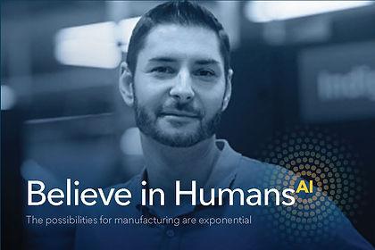 SAS_BIH_Manufacturing.jpg