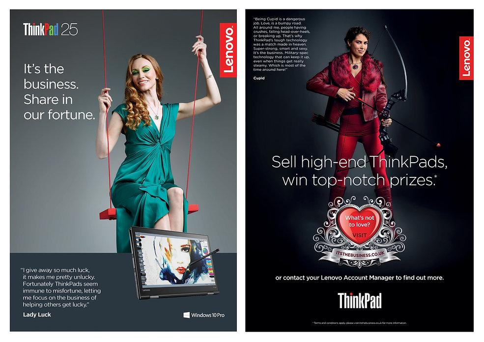 Lenovo Posters.jpg