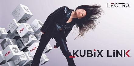 Kubix_Link_Final2_Leather_Linkedin.jpg