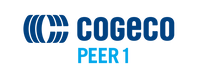 COGECO_Peer_1_Logo_RGB-620x250.png