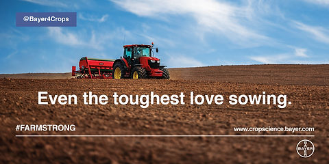 Bayer #farmstrong small9.jpg
