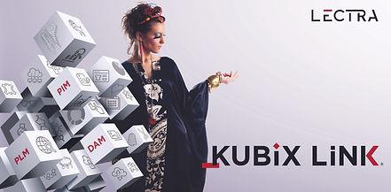 Kubix_Link_Final2_Jewellery_Linkedin.jpg
