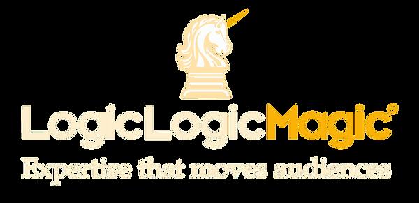 LogicLogicMagicLogoLine.png