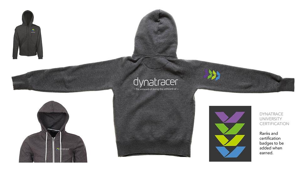 DYNATRACE hoodie.jpg