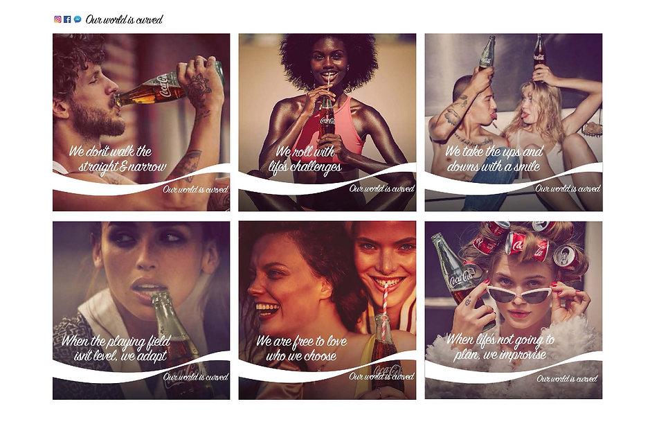 Coke Facebook Campaign_Page_19.jpg