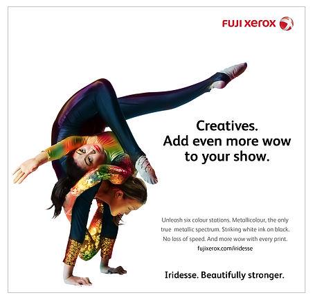 Fuji Ads 4.jpg