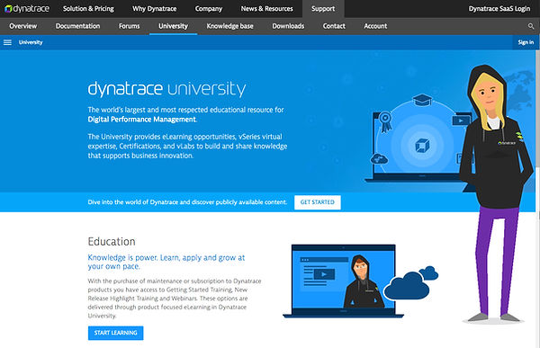 Dynatrace University.jpg