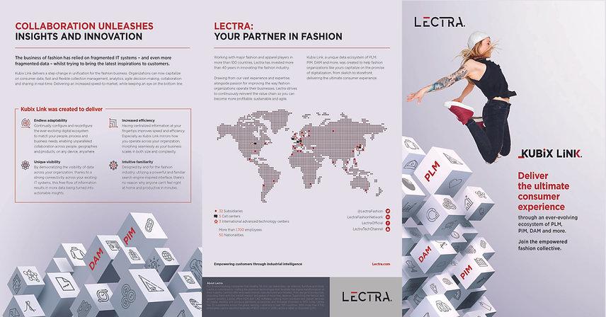 Lectra_Brochure_Page_1.jpg