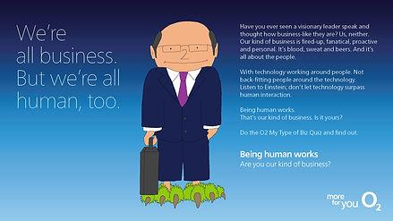 106562_d6_O2_Business_Concepts_Page_18.j