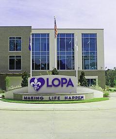 LOPA.jpg