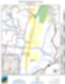 SST_Map2_10-2018.jpg
