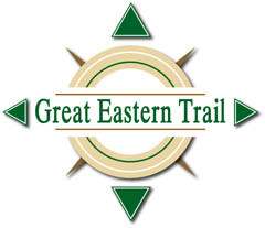Great Eastern Trail Association Annual Board Meeting