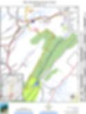 SST_Map1_10-2018.jpg