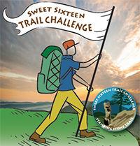 challenge-image3.jpg