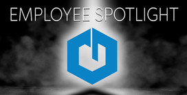 CDI Employee Spotlight - Zachary Hanson
