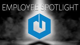 CDI Employee Spotlight - Laura Froyum