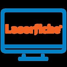 CDI_laserfiche_monitor_2_orange.png