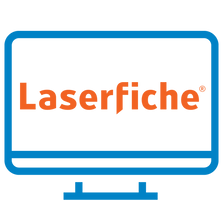 CDI_laserfiche_monitor_2_orange.png